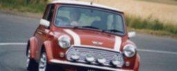 Austin-Mini-Morris